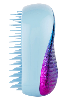 Tangle Teezer Beauty Tangle Teezer Compact Styler Hairbrush - Sundowner