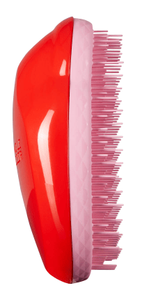 Tangle Teezer Beauty Tangle Teezer The Original Detangling Hair Brush - Strawberry Passion