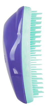 Tangle Teezer Beauty Tangle Teezer The Original Detangling Hairbrush - Blue Aqua