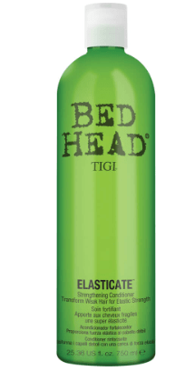 TIGI Beauty TIGI Bed Head Elasticate Conditioner (750ml)