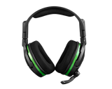 Turtle Beach Gaming Accessories Turtle Beach Stealth 600 Gaming Headset Xbox One
