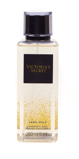 Victoria`s Secret Beauty Victoria's Secret Angel Gold - Body Mist, 250 ml