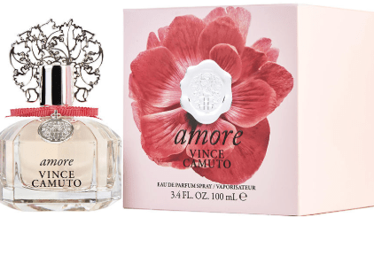 Vince Camuto Perfumes Vince Camuto Amore (W) Edp 100Ml