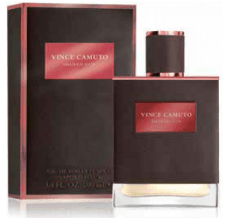 Vince Camuto Perfumes Vince Camuto Smoked Oud Edt 100Ml