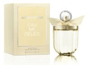 Women Secret Perfumes Women Secret Eau My Delice Edt 100Ml
