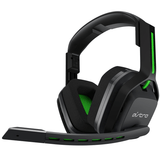 Xbox One Gaming Accessories Astro A20 Gen1 Gaming Headset Xbox One (Gray)