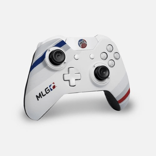 Xbox One Gaming Accessories SCUF Infinity1 MLG 2.0 Controller Xbox One