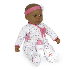 You & Me toys Sweet Dreams Baby Doll (45 cm)