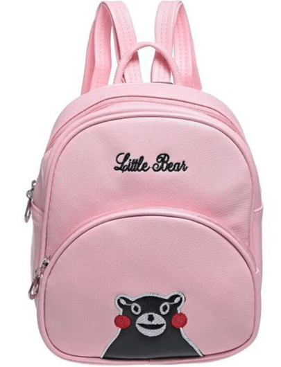 YUEJIN Back to School Fashion Backpack