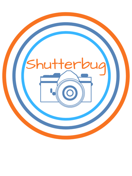 Laptop Sleeve - Shutterbug Shop