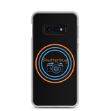 Samsung Galaxy Shutterbug & Camera Phone Case S10, S10+, S10e, S9, S9+ - Shutterbug Shop