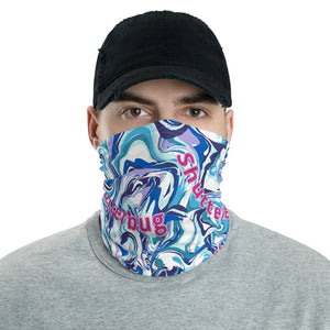 Neck Gaiter/Face Mask - Shutterbug Shop