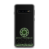 Samsung Galaxy Shutter & Camera Phone Case S10, S10+, S10e, S9, S9+ - Shutterbug Shop