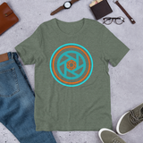 Photography Shutters T-Shirt - Shutterbug Shop