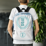 Backpack - Shutterbug Shop