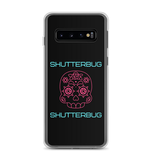 Samsung Galaxy Phone Case S10, S10+, S10e, S9, S9+ - Shutterbug Shop