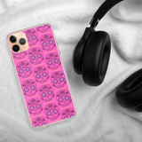 iPhone Case Skulls 11, 11 Pro, 11 Pro Max - Shutterbug Shop