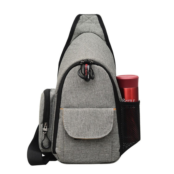 Camera Bag - Small Sling - Shutterbug Shop