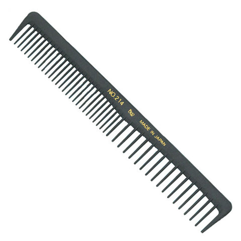 BW Carbon 214 Comb