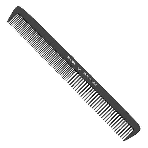 BW Carbon 285 Comb