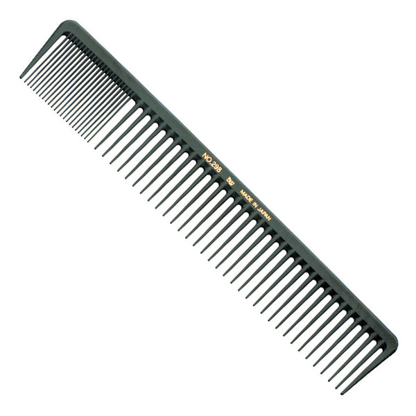 BW Carbon 298 Comb