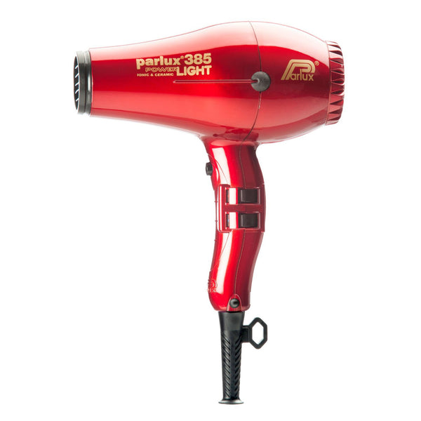 Parlux 385 PowerLight Hair Dryer
