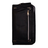 Leather Shear Case - Large DISCONTINUED