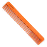 Afloat 73 Cutting Comb