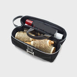 All Access Traveler Brush Case