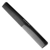 Beuy Pro 101 Tapered Cutting Comb