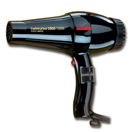 Twin Turbo 2800 Hair Dryer
