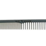 BW Carbon 295 Long Cutting Comb