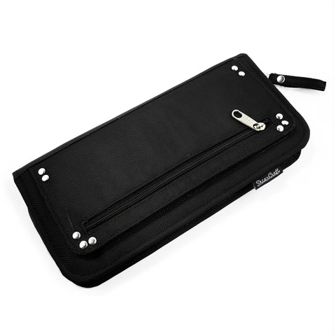 Washable Shear Case - Medium