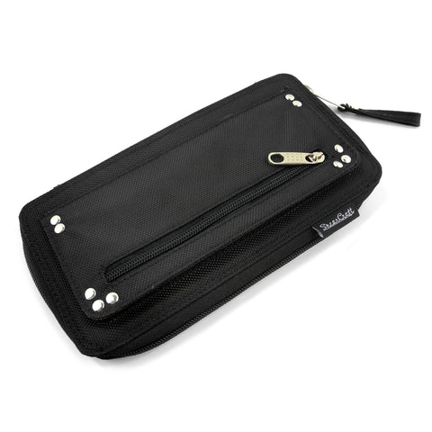 Washable Shear Case - Small