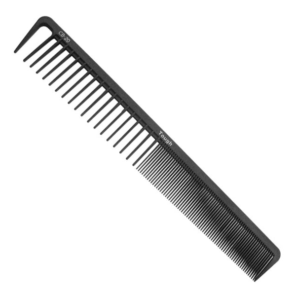 Tough CB 20 Comb