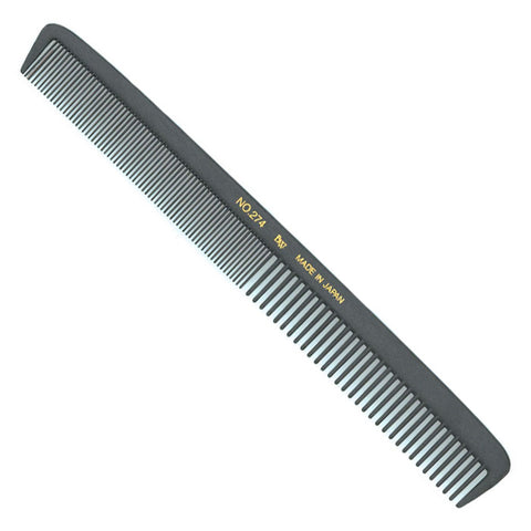BW Carbon 274 Extra Long Comb-DISCONTINUED