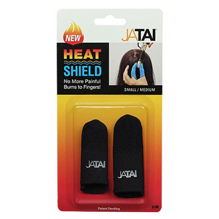 Jatai Heat Shield
