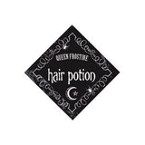 Magick Hair Potion Hairspray