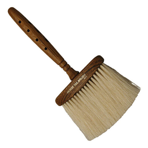 Y.S. Park Horse Tail 504 Cleaning Brush
