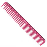 Y.S. Park 337 Quick Cutting Comb