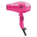 Parlux Advance Light Ceramic & Ionic Hair Dryer