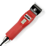 Speedik SP-3 Professional Light Clipper