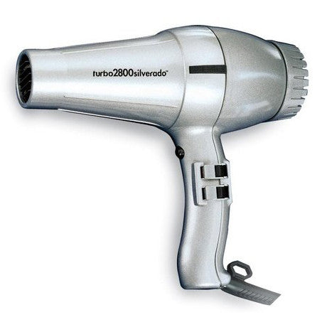 Twin Turbo 2800 Silverado Hair Dryer