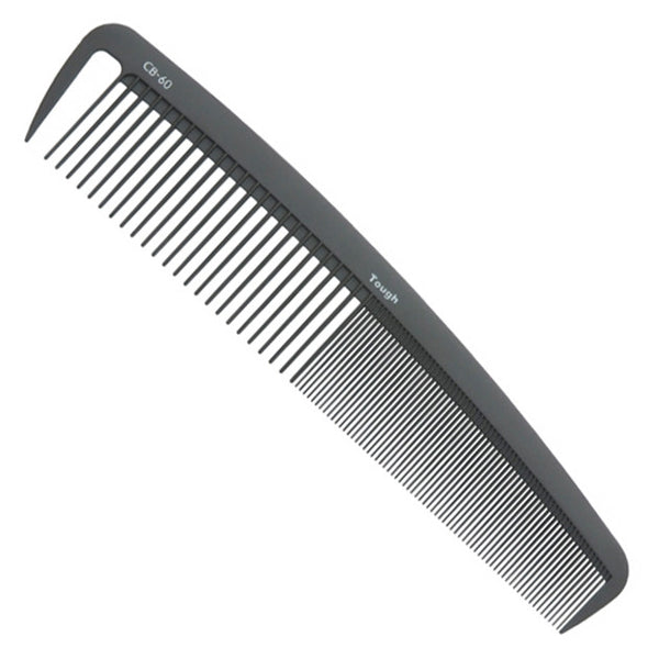Tough CB 60 Comb
