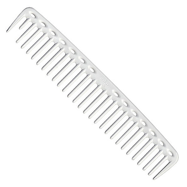 Y.S. Park 452 Round Tooth Cutting Comb