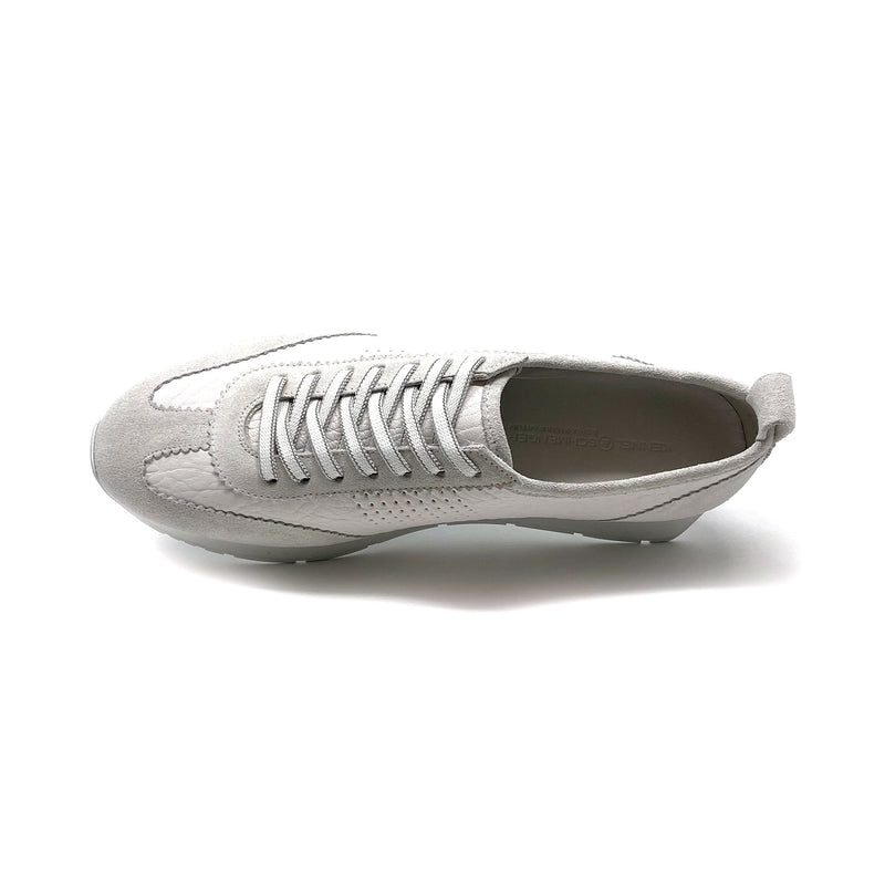 Kennel & Schmenger 28400 Low Top Sneaker