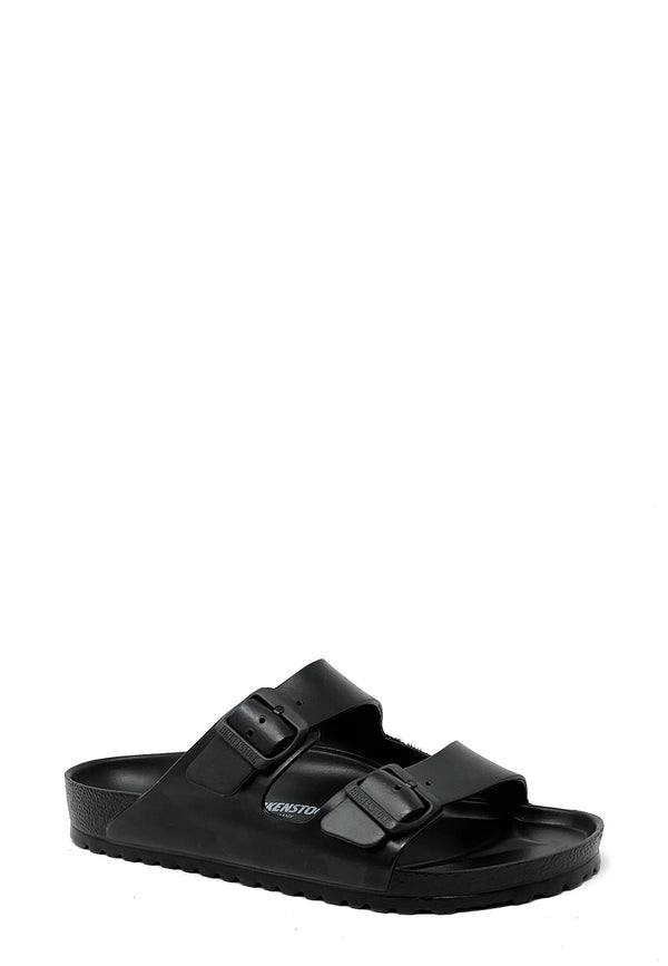 Arizona EVA Pantolette | Black