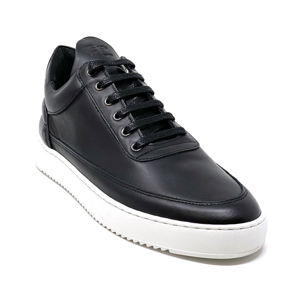 Filling Pieces Ripple Nardo Low Top Sneaker