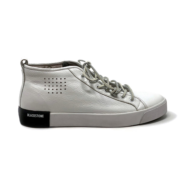 PM42 High Top Sneaker