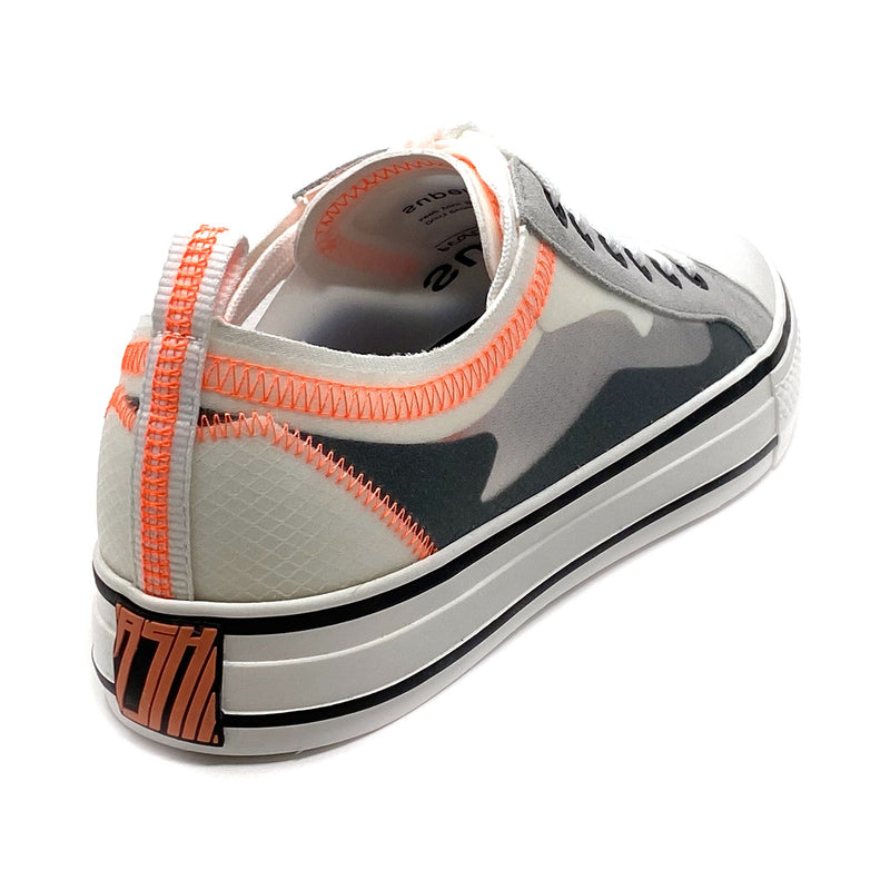 Ash Vertu Low Top Sneaker